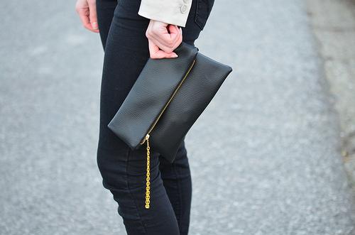 bag I