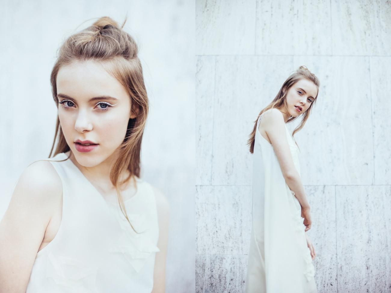 Collage_Fotormm