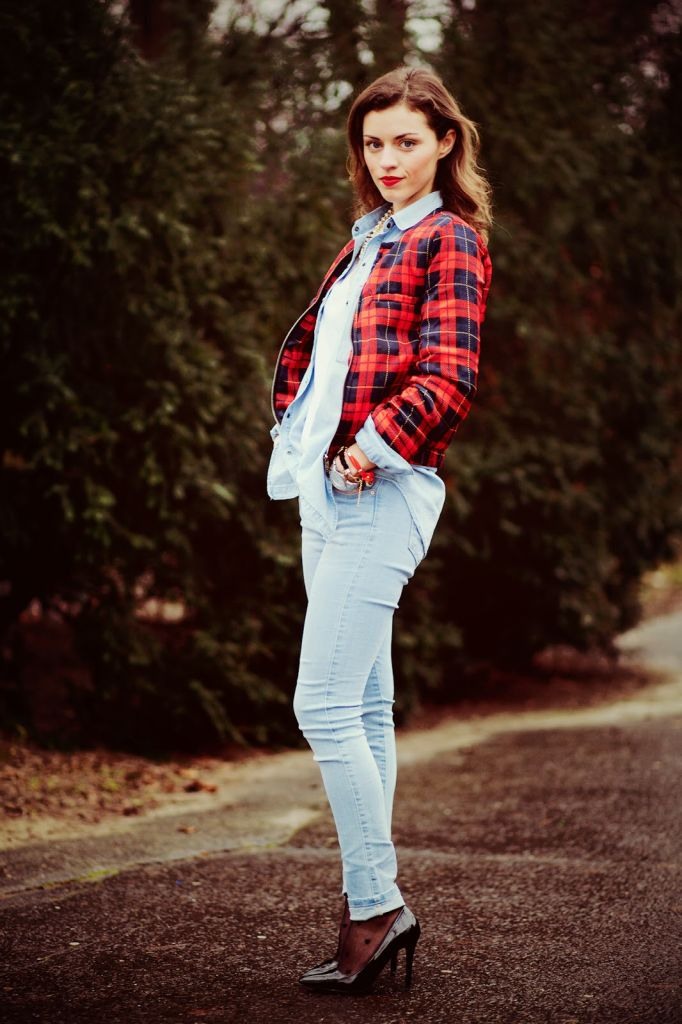 blogg_Fotor_ko_pia_
